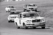Oran Park 6th July 1980  - Code - 80-OP06780-075