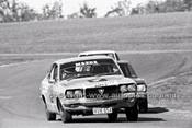 Oran Park 6th July 1980  - Code - 80-OP06780-076