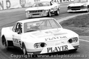 76009 - Frank Gardner Corvair - Oran Park 1976