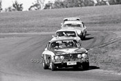 Oran Park 6th July 1980  - Code - 80-OP06780-078
