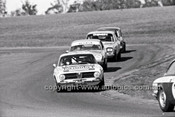 Oran Park 6th July 1980  - Code - 80-OP06780-079