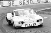 76010 - Frank Gardner Corvair - Oran Park 1976