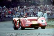 67453 - Bob Jane Elfin Repco V8 - Warwick Farm 1967