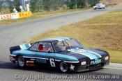 76012 - Frank Gardner Corvair - Oran Park 1976