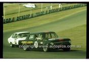 Oran Park 13th April 1980 - Code - 80-OP13480-010