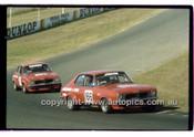 Oran Park 13th April 1980 - Code - 80-OP13480-012