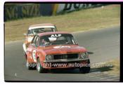 Oran Park 13th April 1980 - Code - 80-OP13480-013