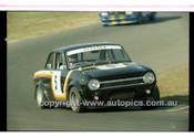 Oran Park 13th April 1980 - Code - 80-OP13480-021