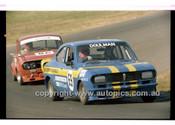 Oran Park 13th April 1980 - Code - 80-OP13480-022