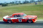 76014 - B. Jane Holden Monaro - Oran Park 1976