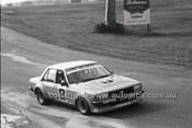 Oran Park 16th August 1980 - Code - 80-OP16880-006