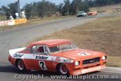 76015 - B. Jane Holden Monaro - Oran Park 1976