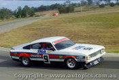 76016 . Edmondson Valiant Charger - Oran Park 1976