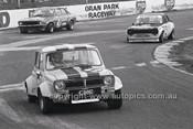 Oran Park 16th August 1980 - Code - 80-OP16880-045