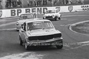 Oran Park 16th August 1980 - Code - 80-OP16880-056
