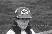 Oran Park 16th August 1980 - Code - 80-OP16880-065