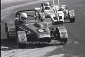 Oran Park 16th August 1980 - Code - 80-OP16880-070