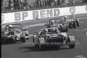 Oran Park 16th August 1980 - Code - 80-OP16880-073