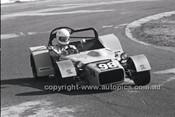 Oran Park 16th August 1980 - Code - 80-OP16880-078