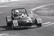 Oran Park 16th August 1980 - Code - 80-OP16880-081