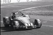 Oran Park 16th August 1980 - Code - 80-OP16880-082