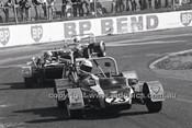 Oran Park 16th August 1980 - Code - 80-OP16880-086