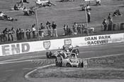 Oran Park 16th August 1980 - Code - 80-OP16880-087