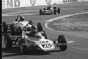 Oran Park 16th August 1980 - Code - 80-OP16880-091