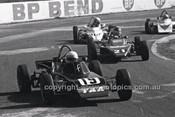 Oran Park 16th August 1980 - Code - 80-OP16880-092