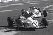 Oran Park 16th August 1980 - Code - 80-OP16880-093