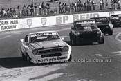 Oran Park 16th August 1980 - Code - 80-OP16880-099