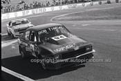 Bob Tindal Torana V8 - Oran Park 16th August 1980 - Code - 80-OP16880-115