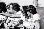 Oran Park 24th August 1980 - Code - 80-OP23880-007