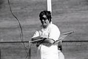 Oran Park 24th August 1980 - Code - 80-OP23880-010