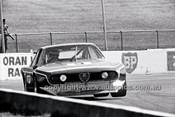 Oran Park 24th August 1980 - Code - 80-OP23880-015