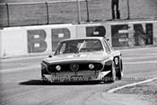 Oran Park 24th August 1980 - Code - 80-OP23880-016