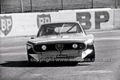 Oran Park 24th August 1980 - Code - 80-OP23880-017