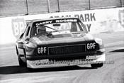 Oran Park 24th August 1980 - Code - 80-OP23880-018