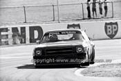 Oran Park 24th August 1980 - Code - 80-OP23880-026