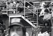 Oran Park 24th August 1980 - Code - 80-OP24880-001