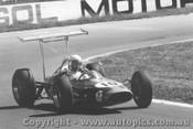 69537 - A. Stewart Lynx  -  Oran Park 1969