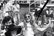 Oran Park 24th August 1980 - Code - 80-OP24880-028