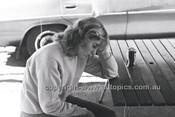 Oran Park 24th August 1980 - Code - 80-OP24880-032