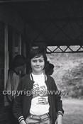 Oran Park 24th August 1980 - Code - 80-OP24880-033