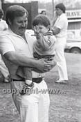 Oran Park 24th August 1980 - Code - 80-OP24880-036