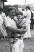 Oran Park 24th August 1980 - Code - 80-OP24880-037