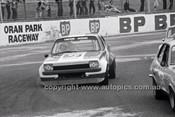 Oran Park 24th August 1980 - Code - 80-OP24880-042