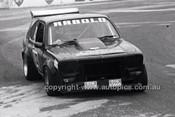 Oran Park 24th August 1980 - Code - 80-OP24880-045