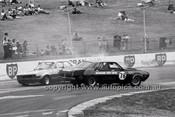 Oran Park 24th August 1980 - Code - 80-OP24880-053