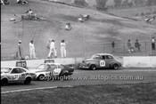 Oran Park 24th August 1980 - Code - 80-OP24880-054